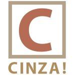 CINZA! B2B